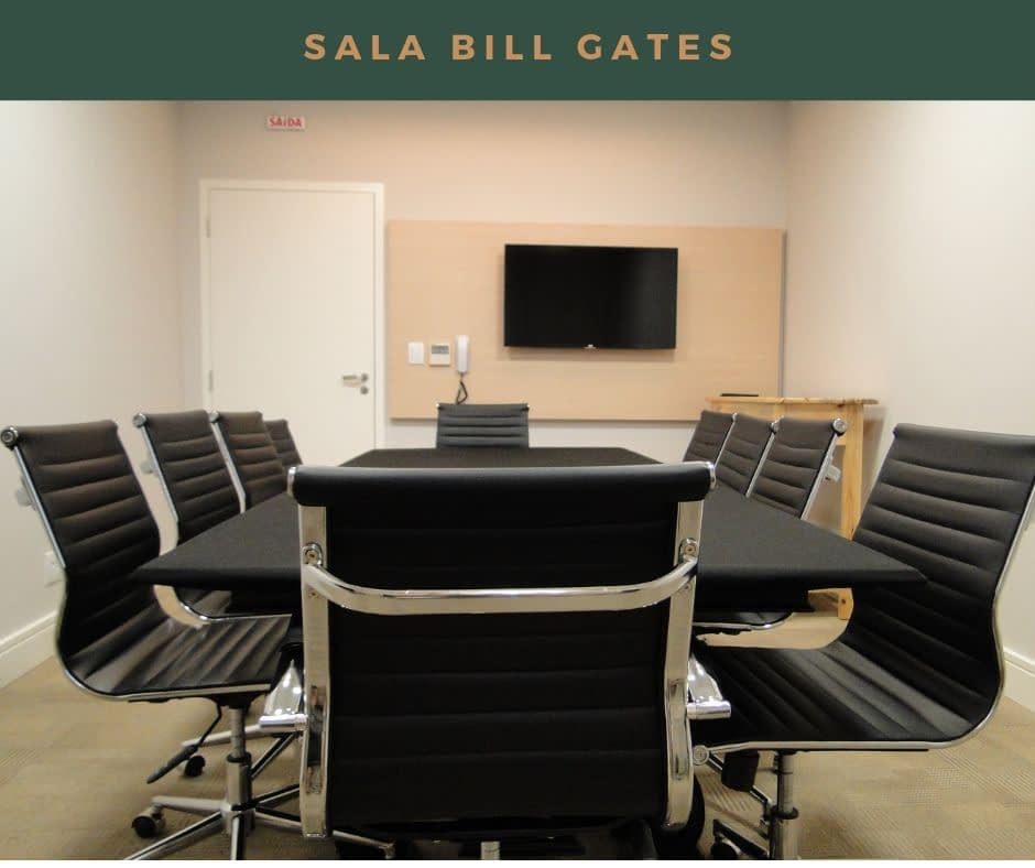 Sala-Bill-Gates