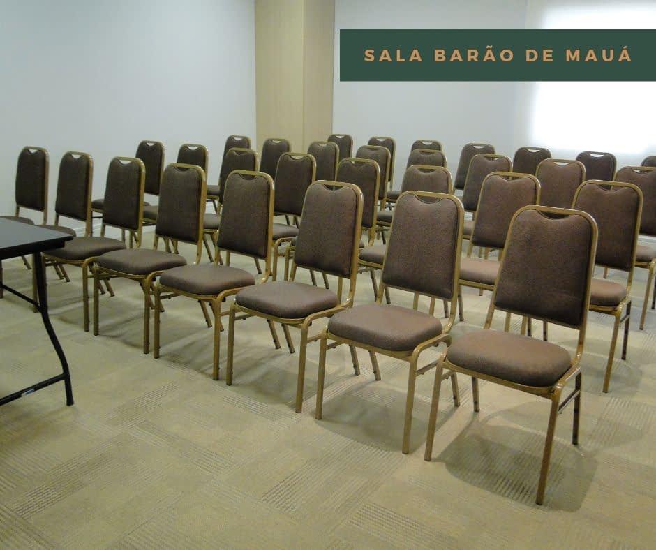 Sala-Barão-de-Mauá