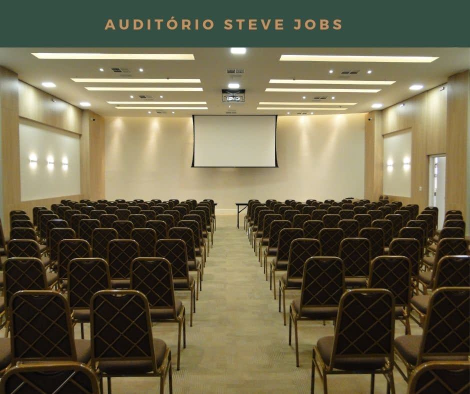 Auditório-Steve-Jobs-1